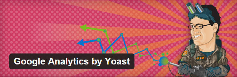 google_analytics_by_yoast