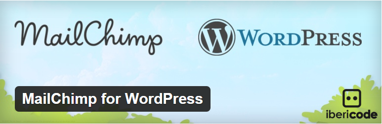 mailchimp_for_wordpress
