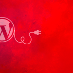 Los 10 imprescindibles plugins para WordPress