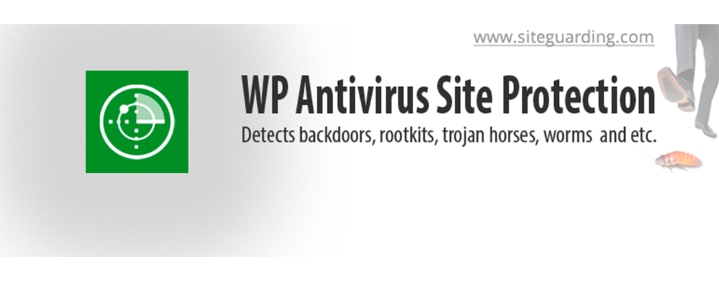 WP Antivirus Site Protection | Nancy Fernandes