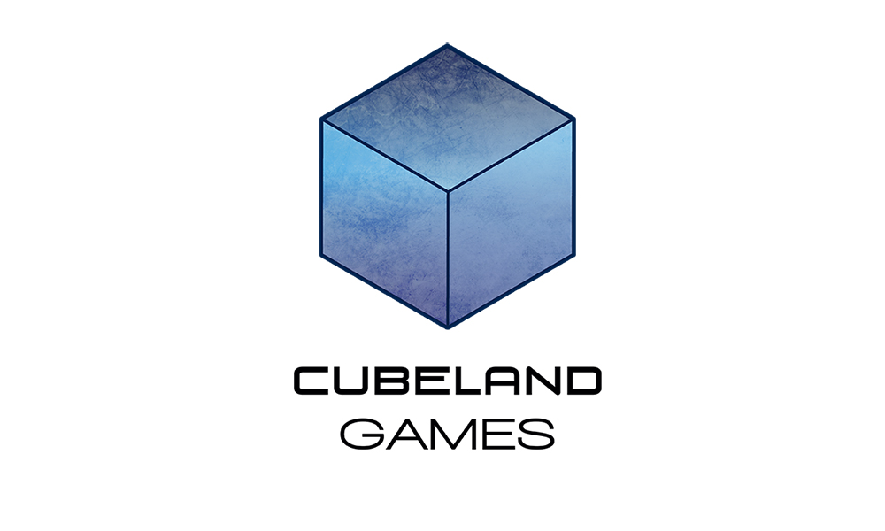 Cubeland Games | Nancy Fernandes