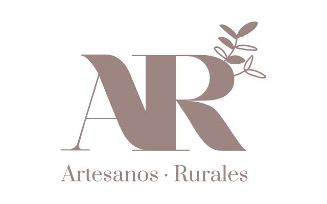 Artesanos Rurales   Comunidad de artesanos en entornos rurales
