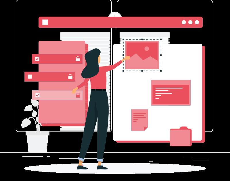 Diseño Web WordPress Asturias