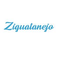Ziguatanejo